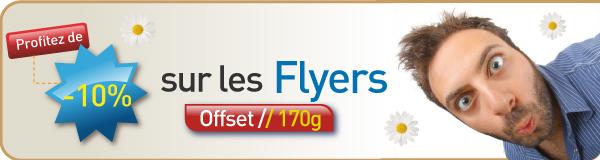 BanniereFlyers170
