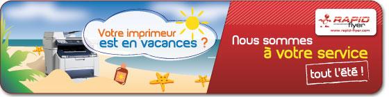 Banniere-vacances-560x140