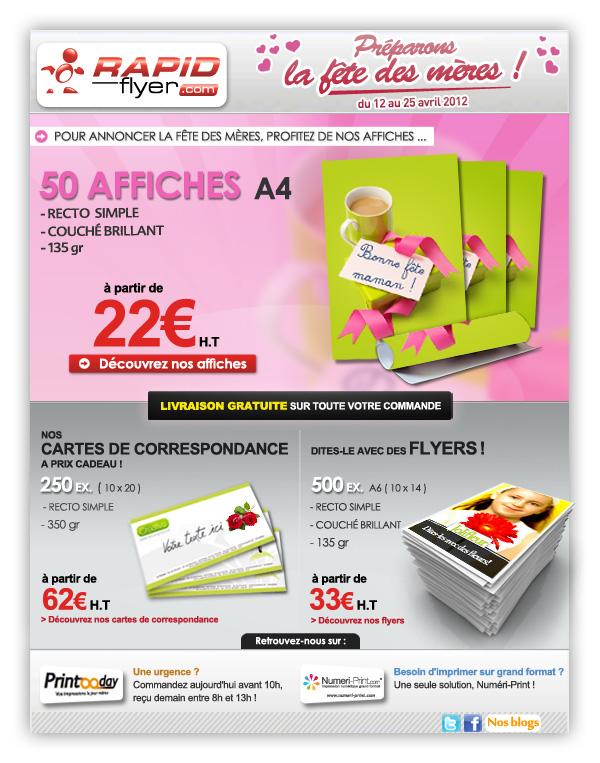 Preparons_la_fete_des_meres