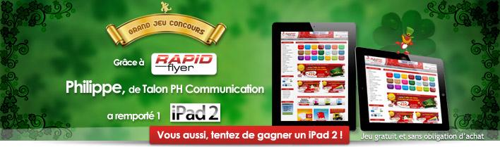 Slide_ipad_winner02