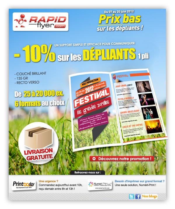 Prix_bas_sur_les_dépliants